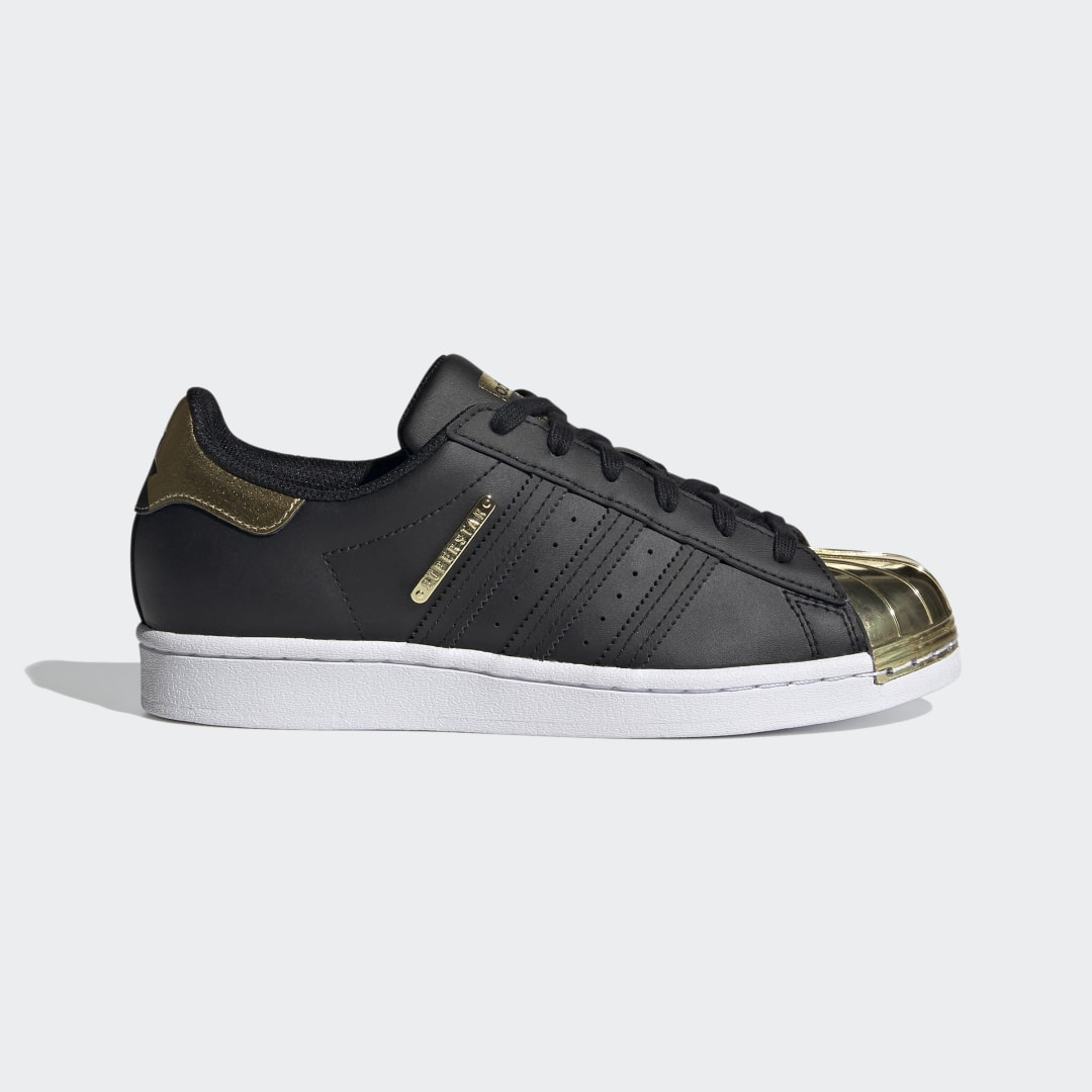 adidas Superstar MT FY7350 01
