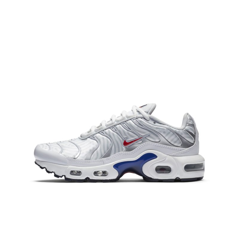 Nike Air Max Plus CZ5585-100 01