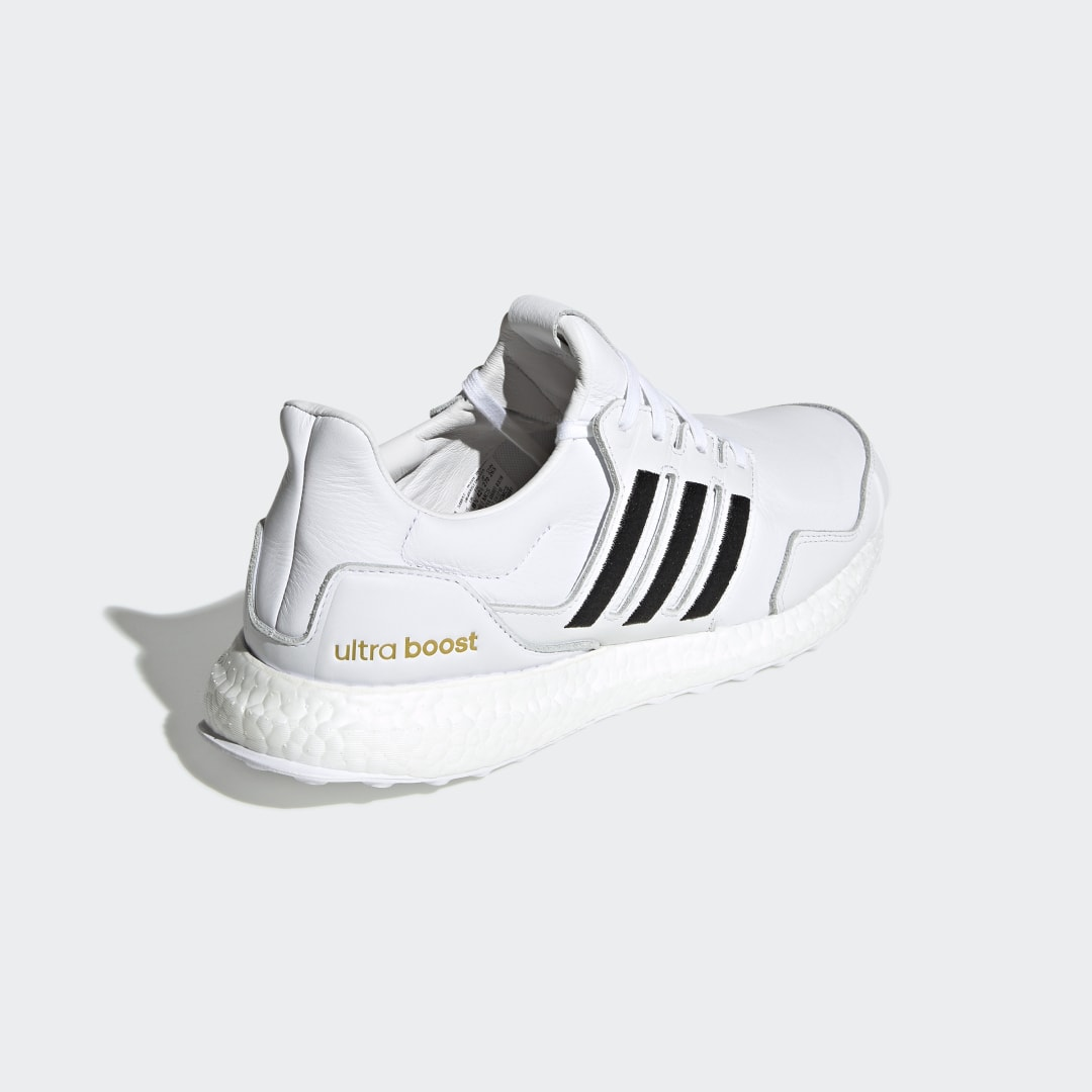 adidas Ultra Boost DNA EH1210 02