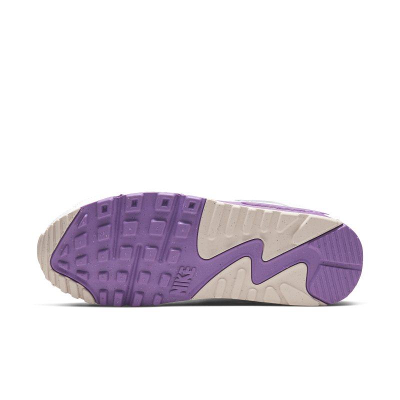 Nike Air Max 90 SE CJ0623-100 04