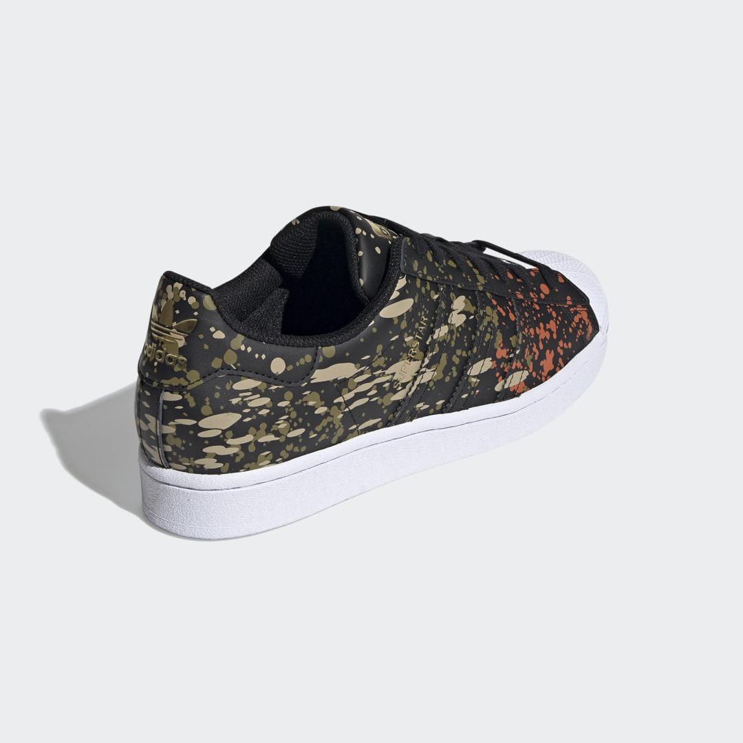 adidas Superstar FX5538 02