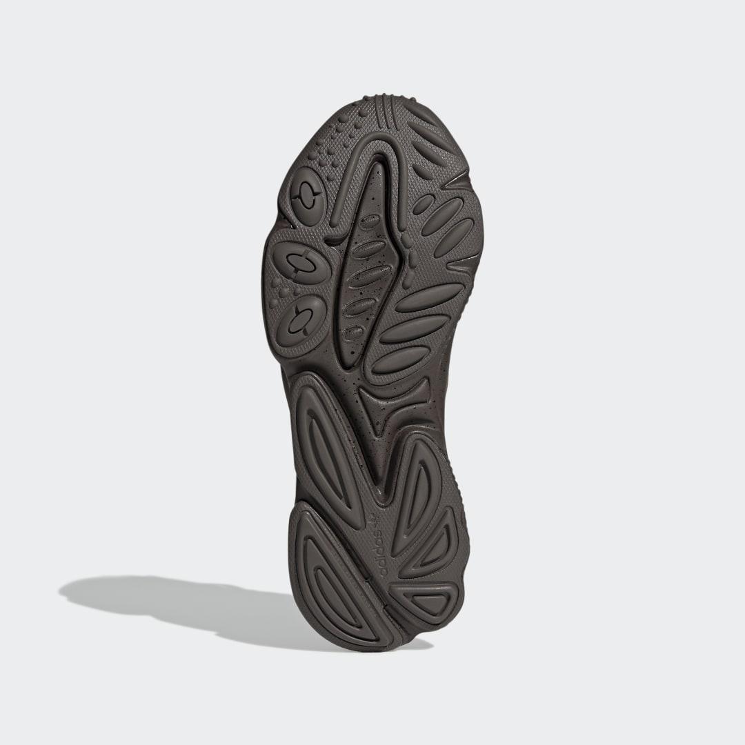 adidas Ozweego GX3652 04