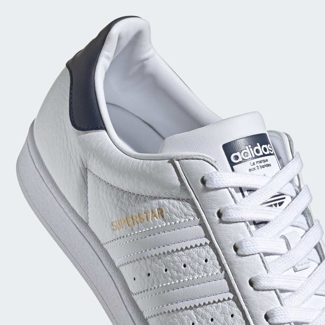adidas Superstar FX4280 04
