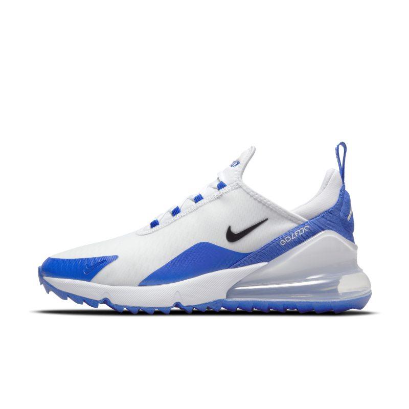 Nike Air Max 270 G CK6483-106 01