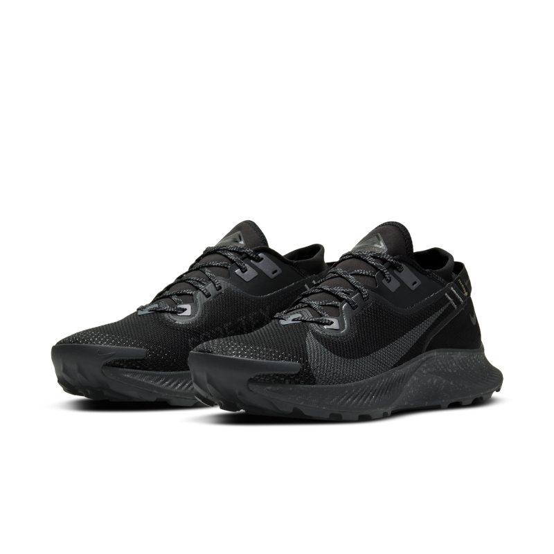 Nike Pegasus Trail 2 GORE-TEX CU2016-001 02