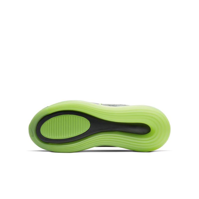 Nike Air Max 720 AQ3196-019 04