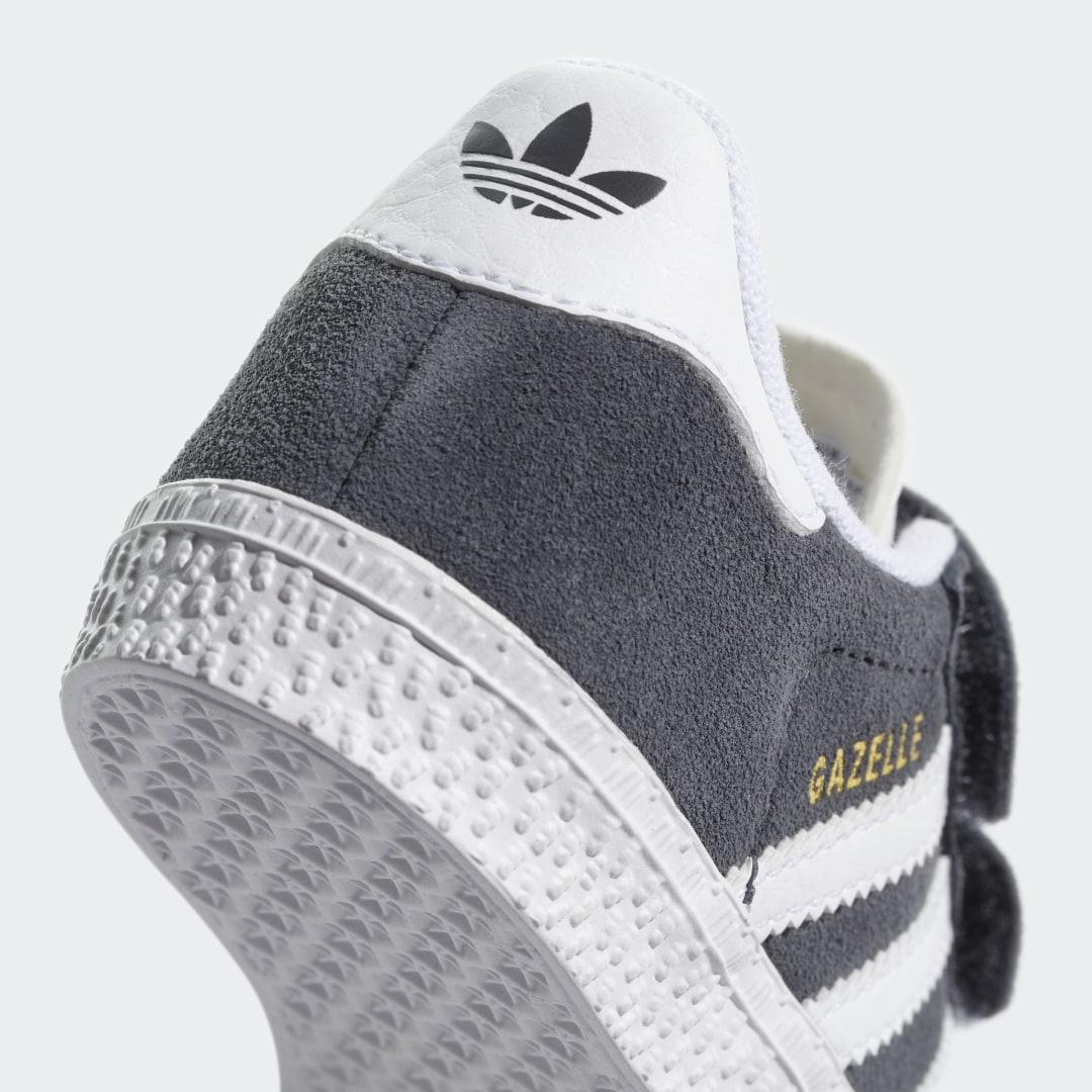 adidas Gazelle CQ3140 04