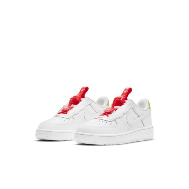 Nike Force 1 CU5287-102 02