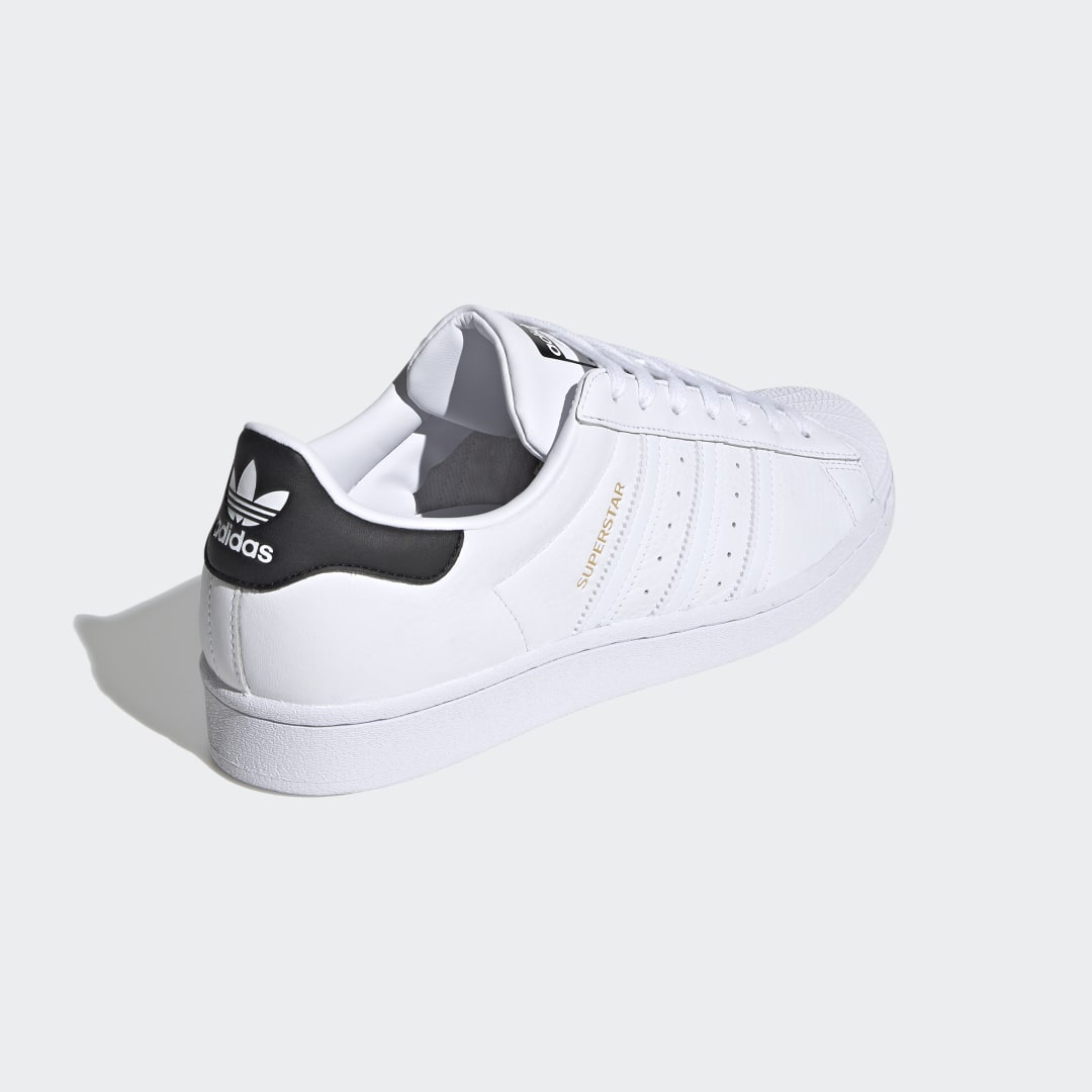 adidas Superstar FX4285 02
