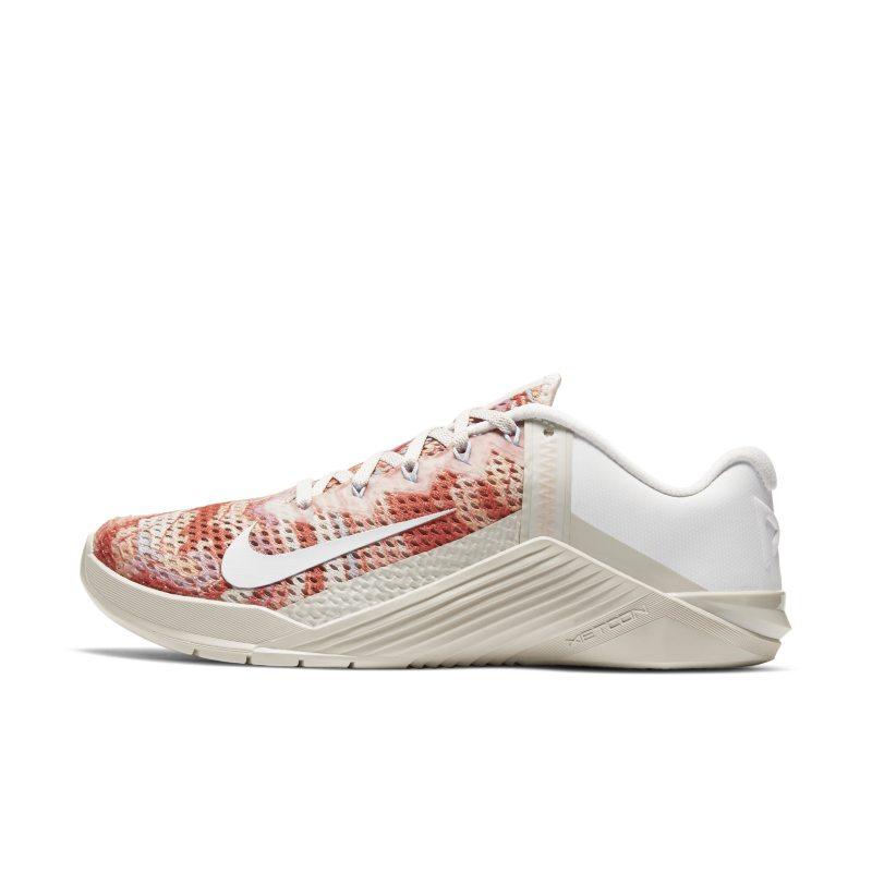 Nike Metcon 6 DJ3076-064