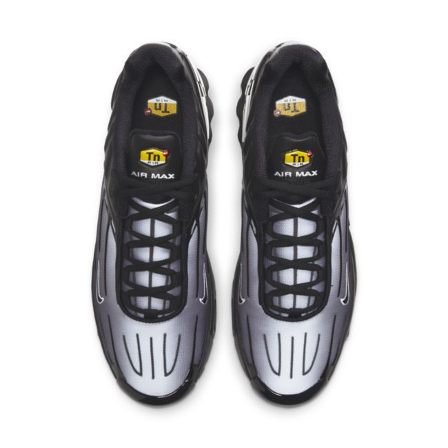 Nike Air Max Plus III DJ4600-001 02