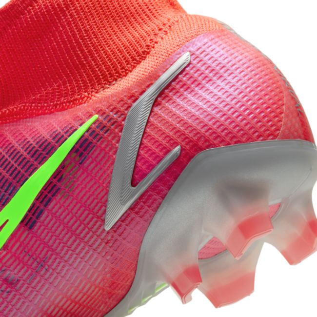 Nike Mercurial Superfly 8 Elite FG CV0958-600 03