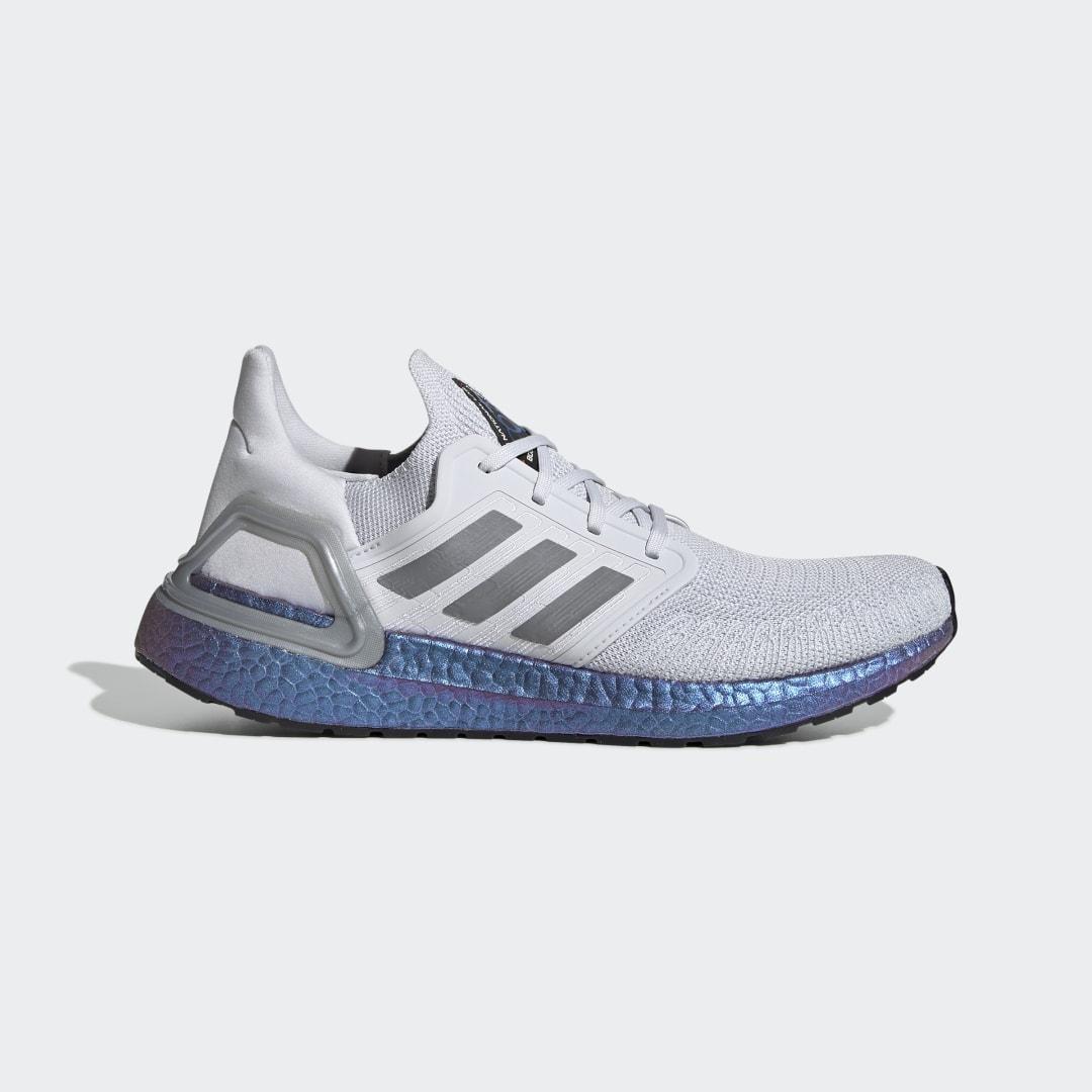 adidas Ultra Boost 20 EG0755 01