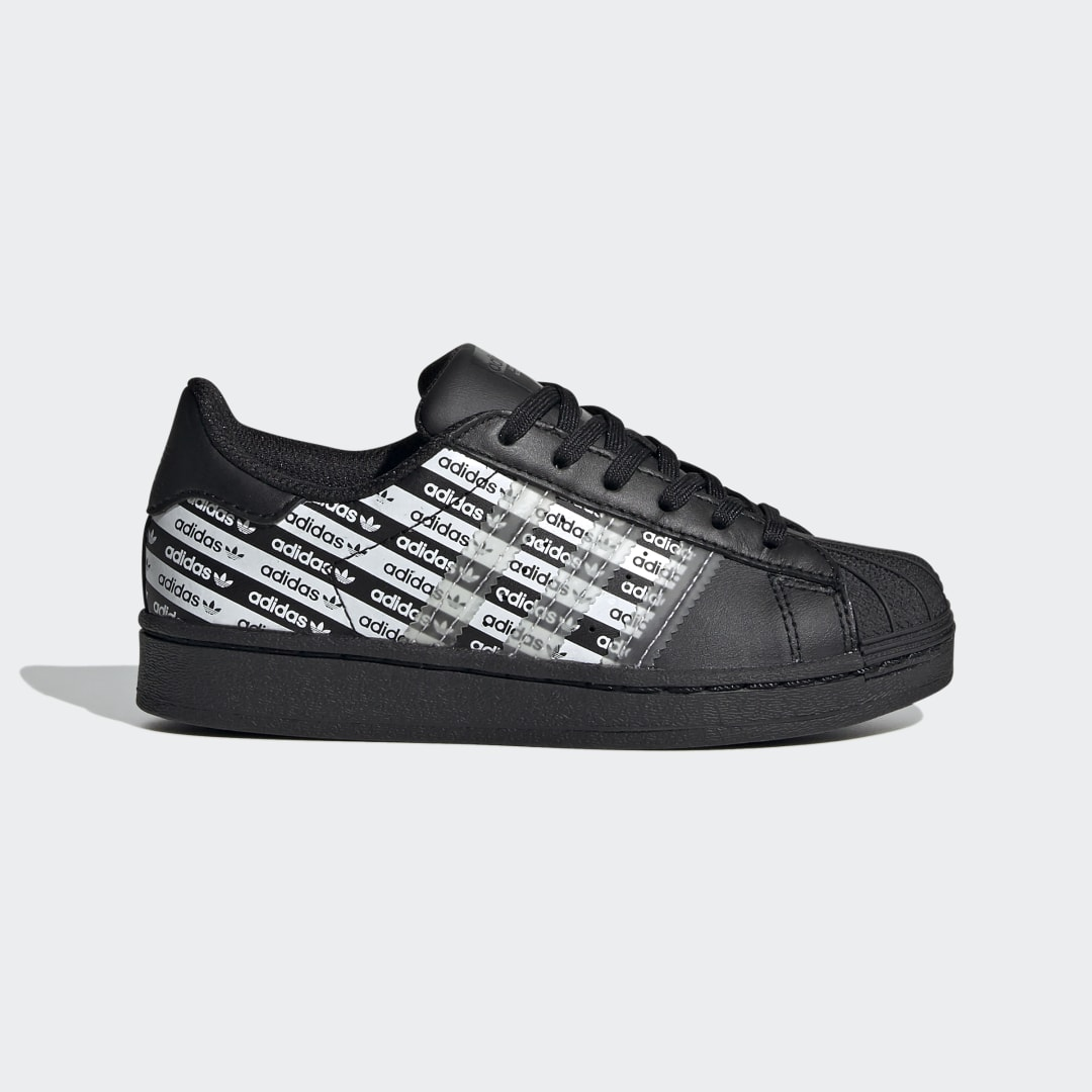adidas Superstar FV3764 01