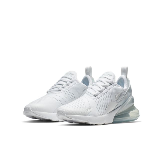Nike Air Max 270 943345-103 02