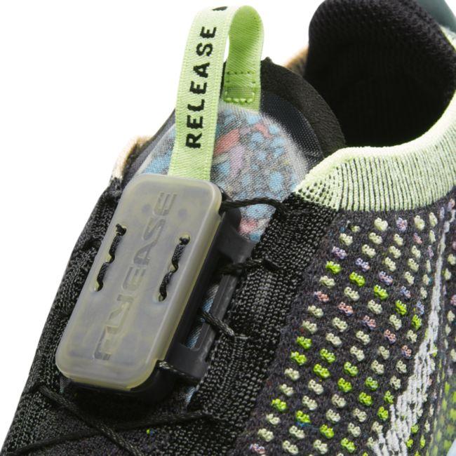 Nike Air VaporMax 2020 Flyknit CT1933-001 04
