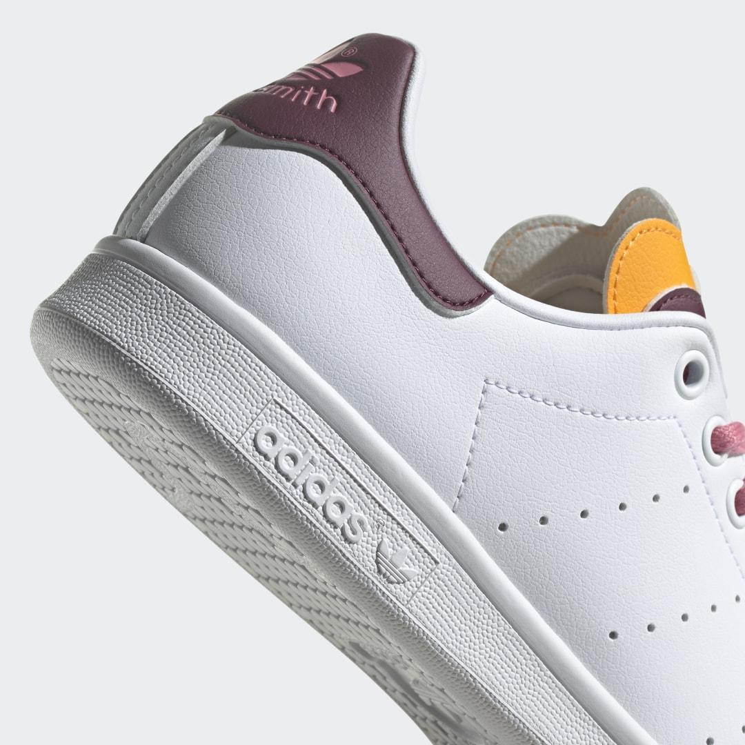 adidas Stan Smith H03941 05