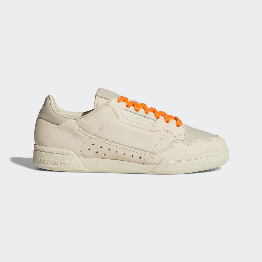 adidas Pharrell Williams Continental 80 FX8002