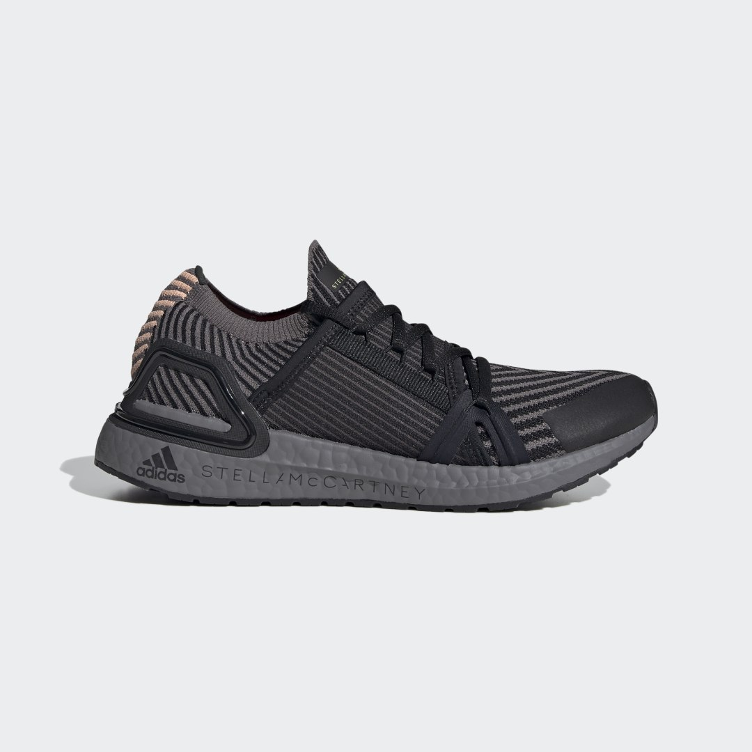 adidas By Stella McCartney Ultra Boost 20 FV6993 01