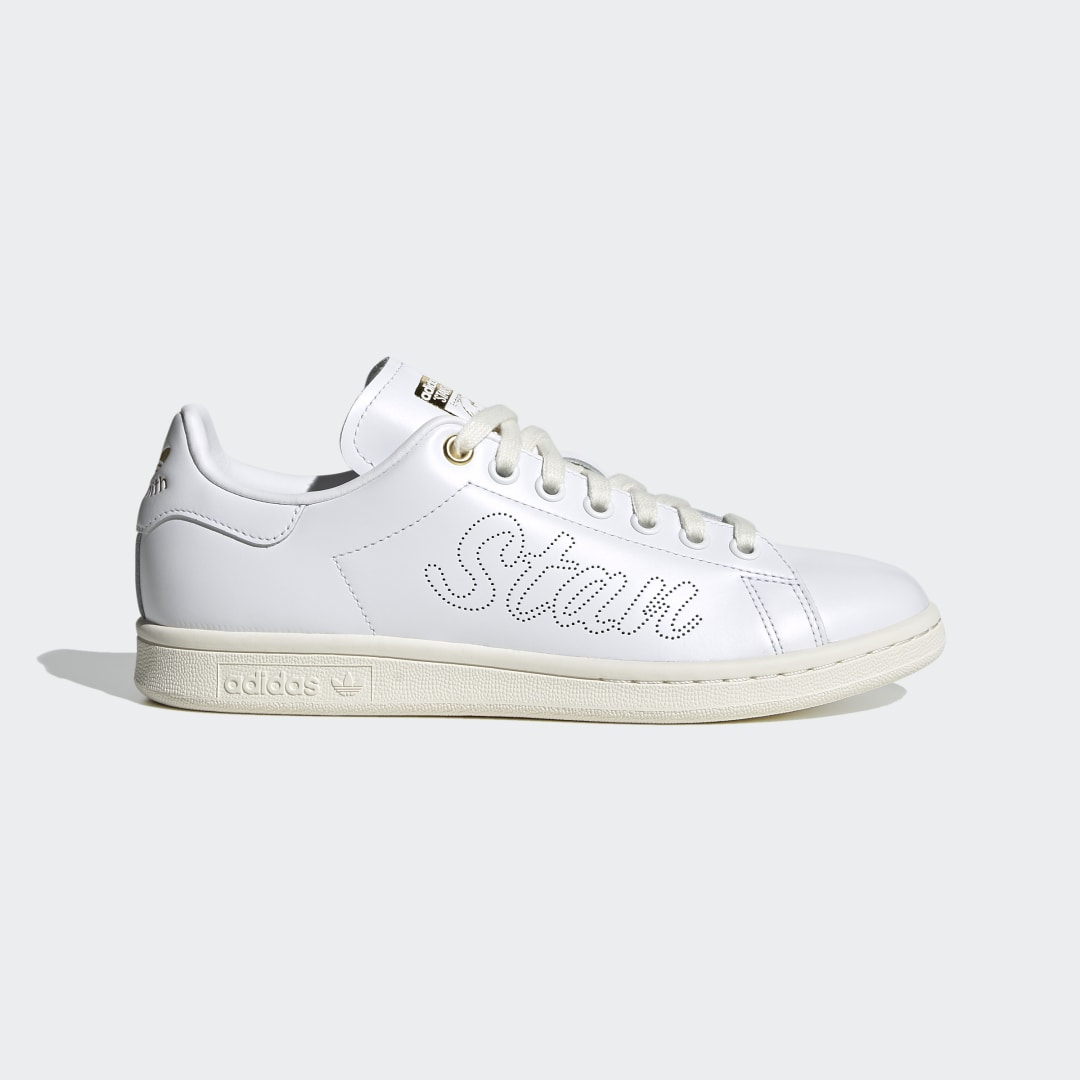adidas Stan Smith FW2591