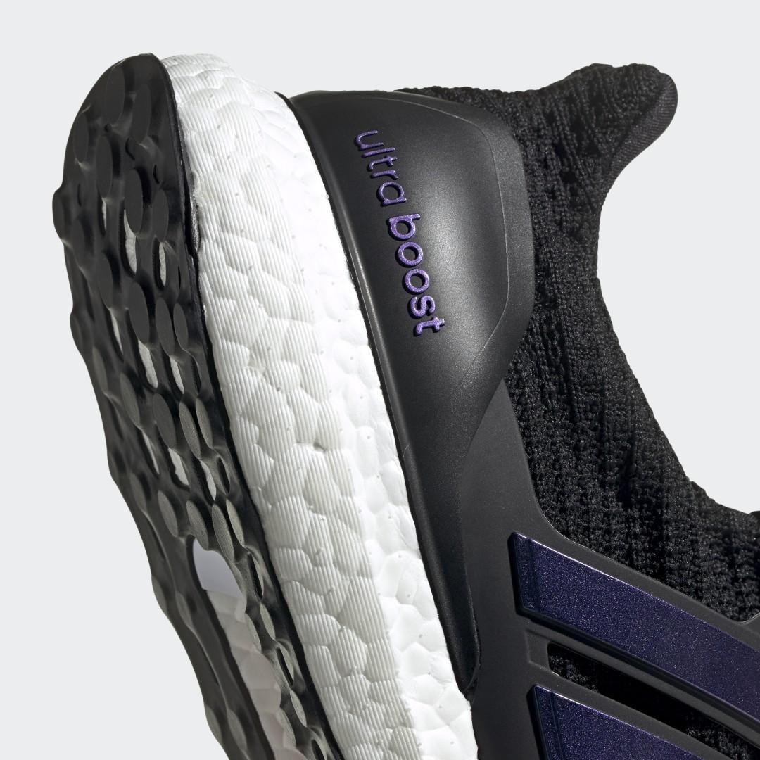 adidas Ultra Boost FW5692 05