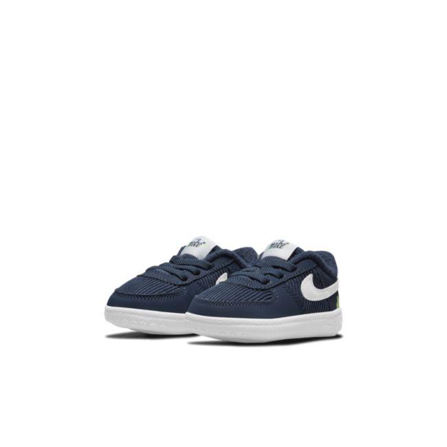 Nike Force 1 SE DB4078-400 04
