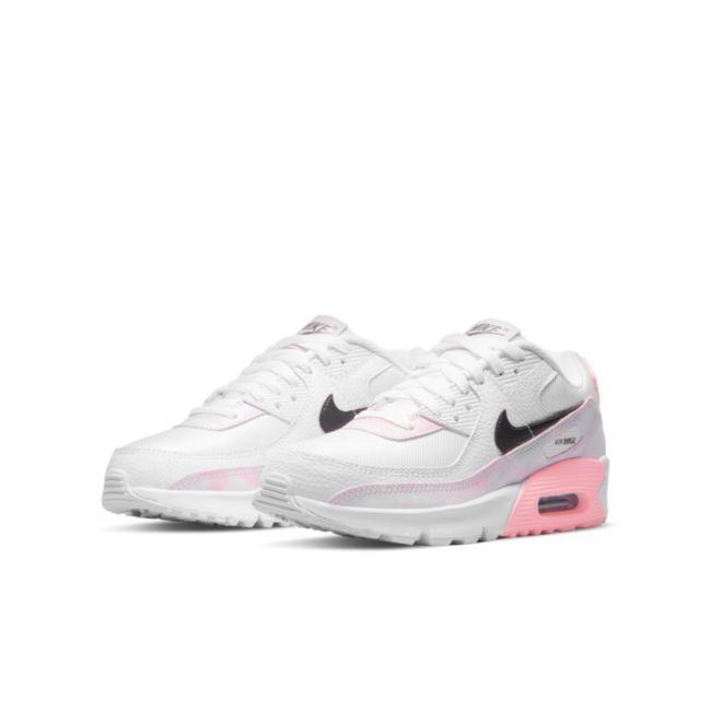 Nike Air Max 90 DM3110-100 03