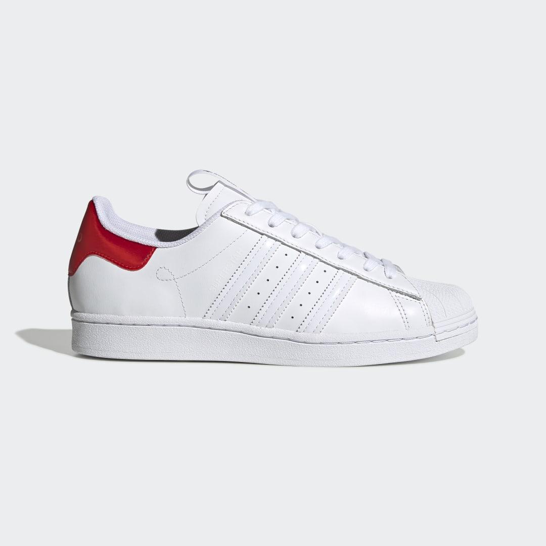 adidas Superstar FW2829 01