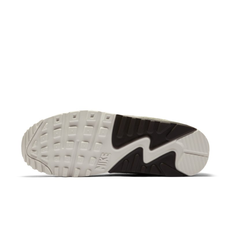 Nike Air Max 90 CW7483-100 04