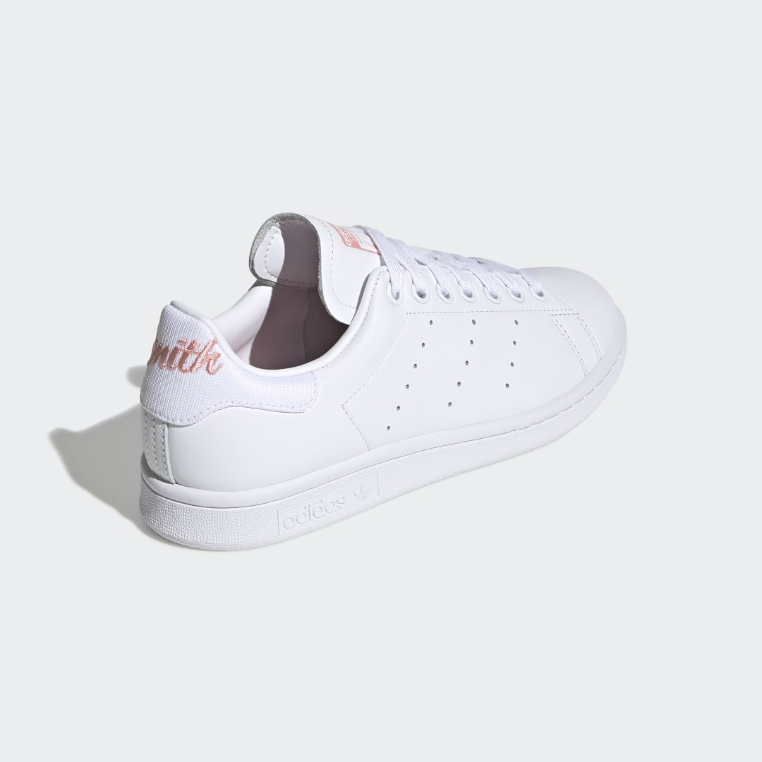 adidas Stan Smith EF6861 02