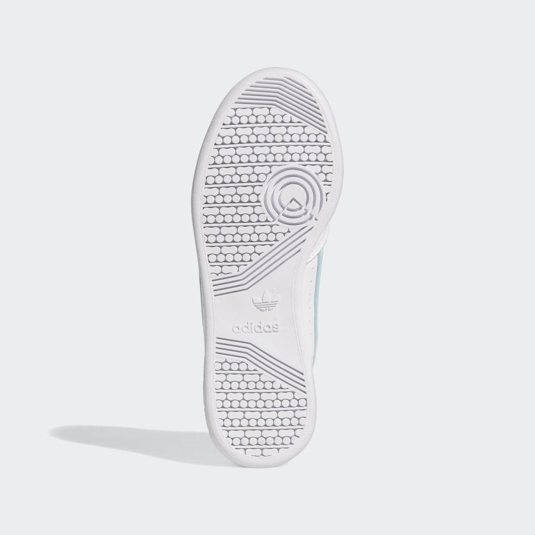 adidas Continental 80 Vegan GZ8689 03