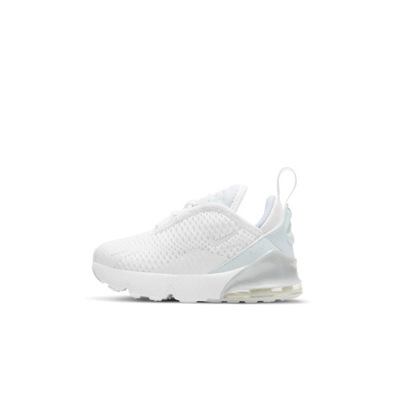 Nike Air Max 270 DD1646-103 01