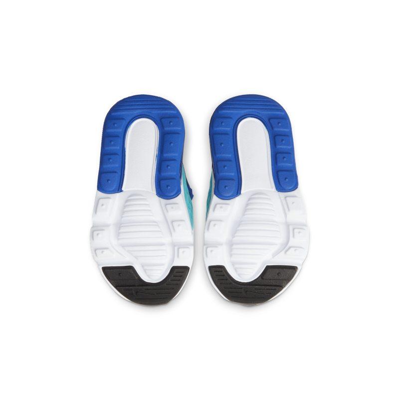 Nike Air Max 270 Extreme CI1109-101 04