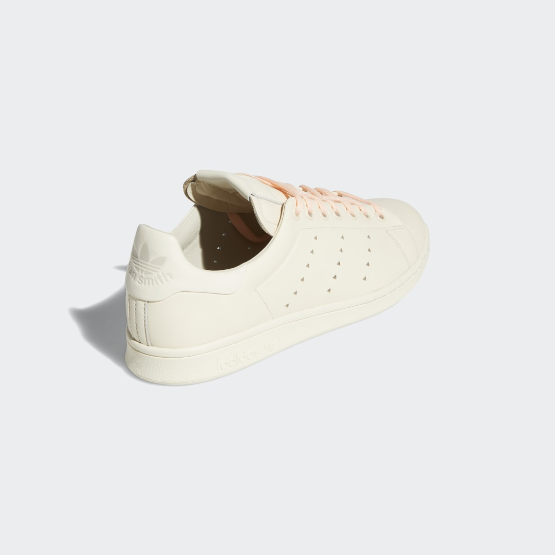 adidas Pharrell Williams Stan Smith FX8003 02
