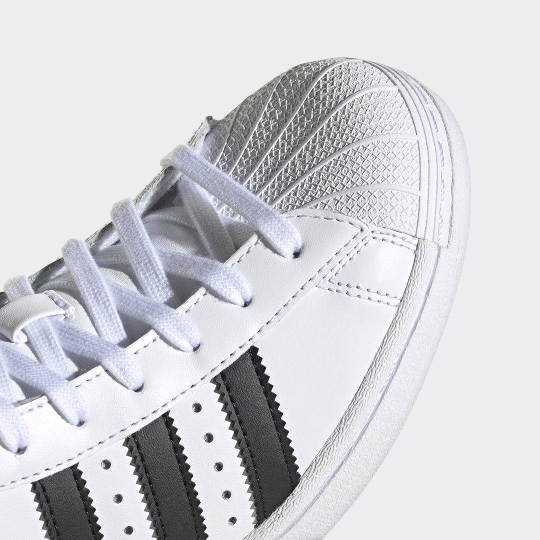 adidas Superstar Up FW0118 04