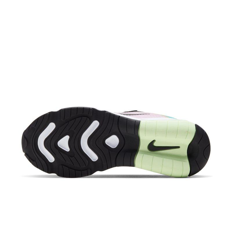 Nike Air Max 200 SE CJ0630-600 04