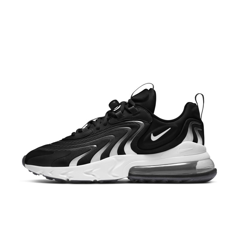 Nike Air Max 270 React ENG CT1281-001 01