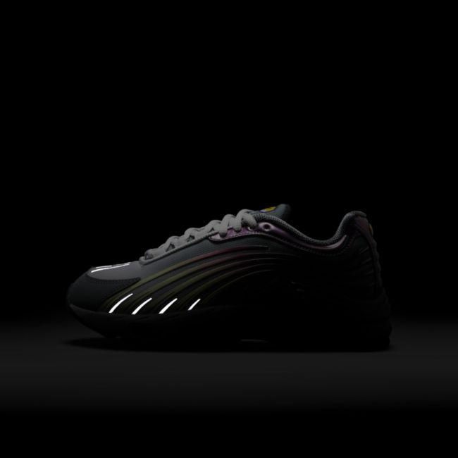 Nike Air Max Plus 2 CT4383-300 03