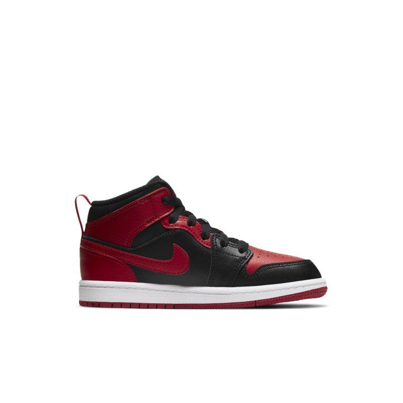 Jordan 1 Mid 640734-074 03