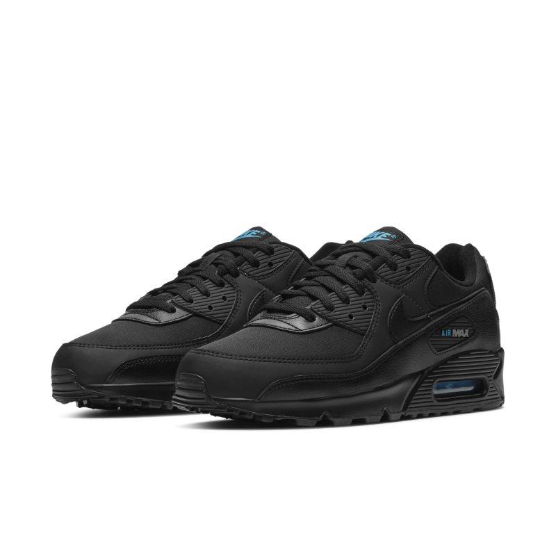 Nike Air Max 90 DC4116-002 02