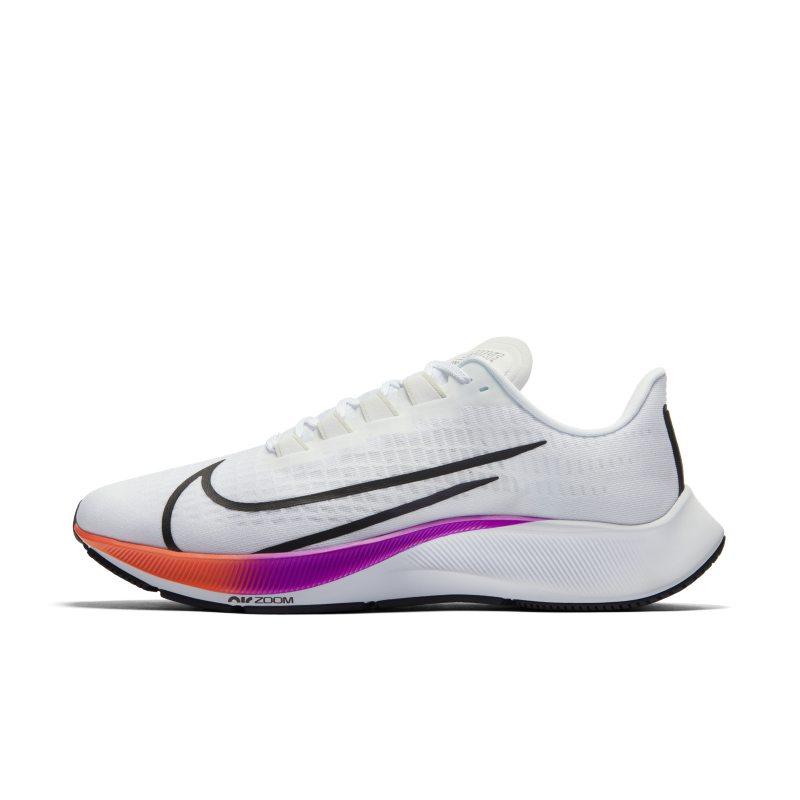 Nike Air Zoom Pegasus 37 BQ9646-103 01