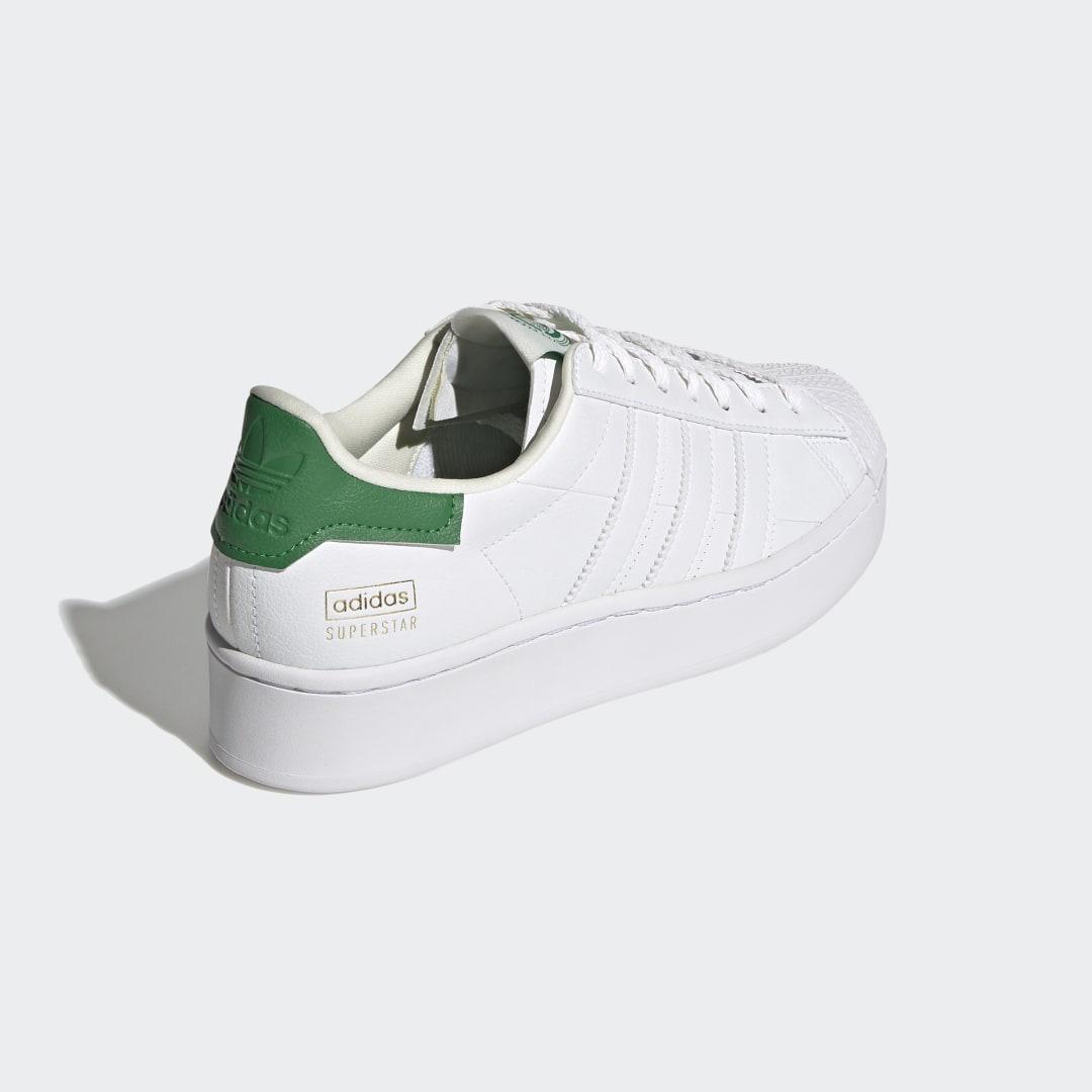 adidas Superstar Bold FY5481 02