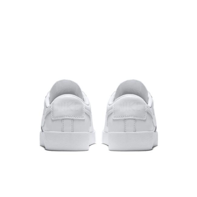 Nike Blazer Low LE AV9370-111 04