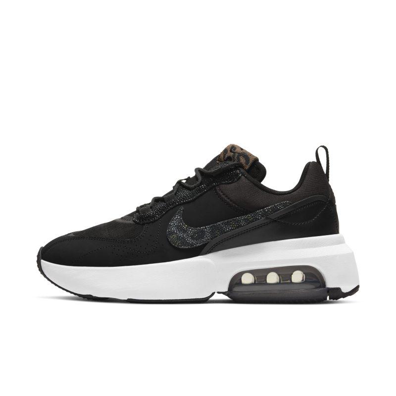 Nike Air Max Verona SE CW5343-001