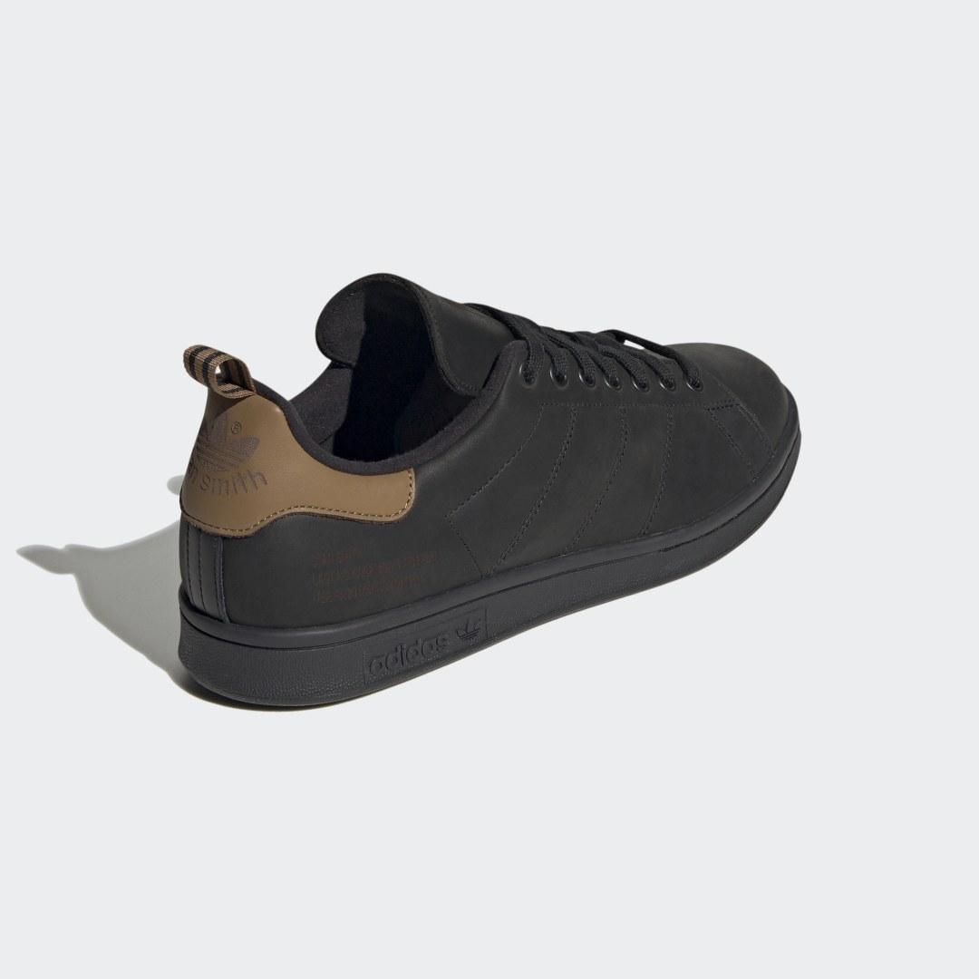 adidas Stan Smith FZ3477 02