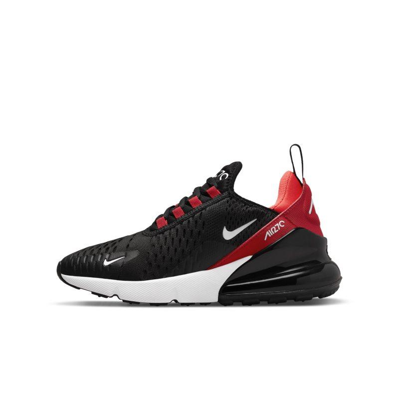 Nike Air Max 270 943345-025 01