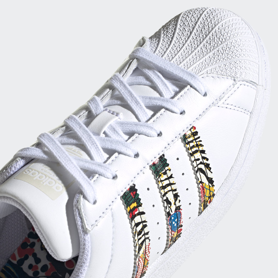 adidas Superstar GZ9161 04
