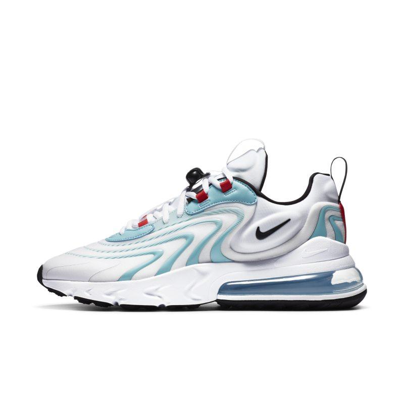 Nike Air Max 270 React ENG CT1281-100 01