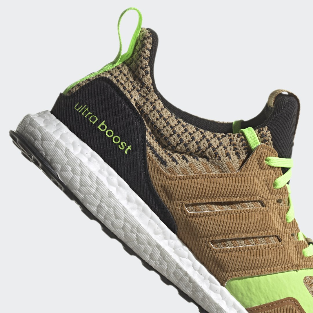 adidas Ultra Boost 5.0 DNA GX5255 05