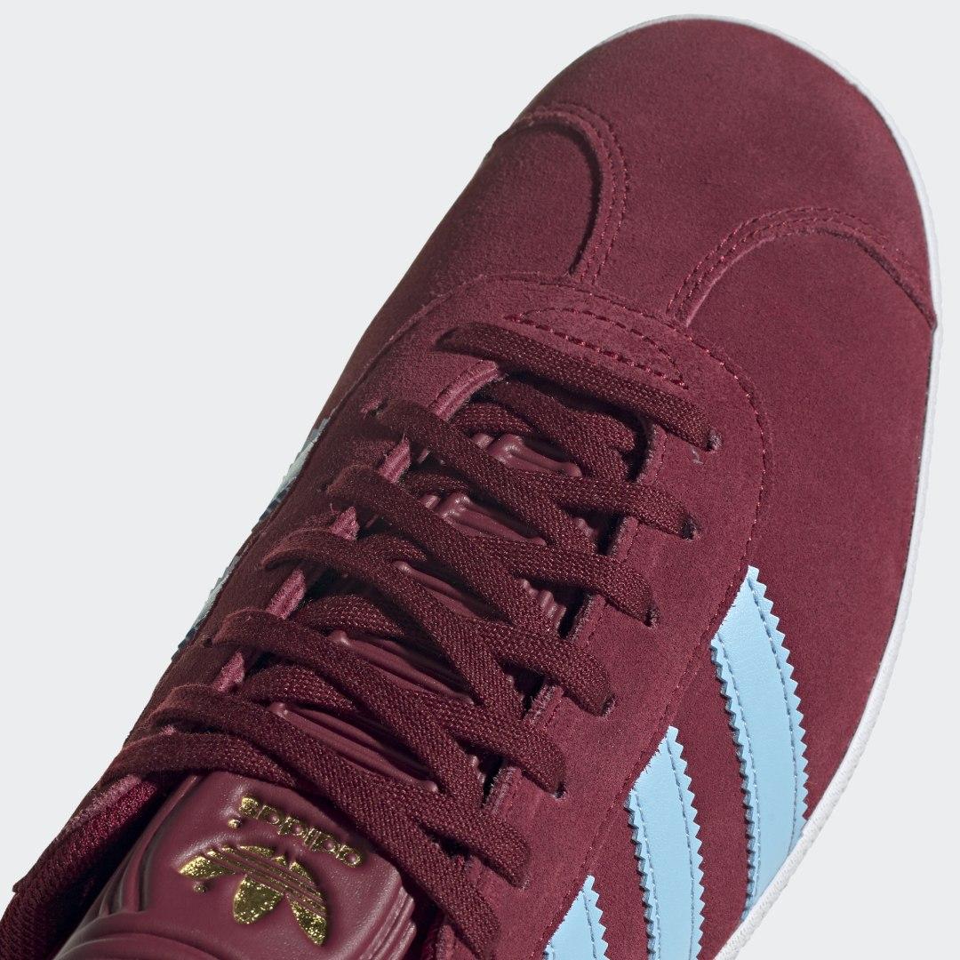 adidas Gazelle FV7885 04